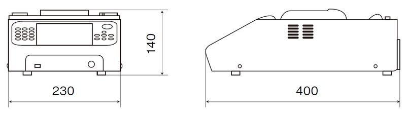 schematics SLFA 60