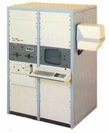JY32 Used  spectrometer FE