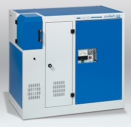 available- Spark Spectrometer | JY 28