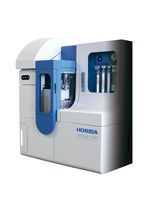 Hydrogen Analyzer | EMGA-921