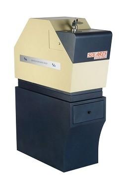 used Spark Spectrometer- Solaris CCD Plus