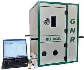 R3 RotrOil 1