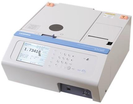 SLFA-6000 X-ray