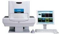 X-ray Analytical Microscope | XGT-5200