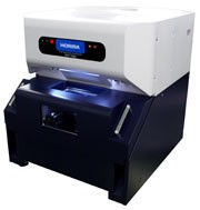 X-ray Analytical Microscope | XGT-7200
