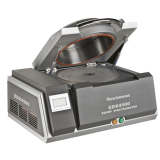 X-ray Fluorescence Spectrometer | EDX 4500H