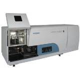 ICP Spectrometer | Ultima Expert LT