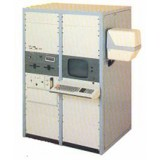 available- used Spark Spectrometer- JY 32