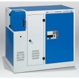 available- Spark Spectrometer | JY 28