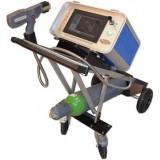 Funkenspektrometer | E3 Esaport