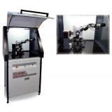 Diffractometer | APD 2000 PRO