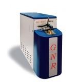 Spark Spectrometer | S3 MiniLab 300