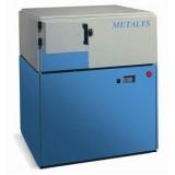 available- Spark Spectrometer | Metalys