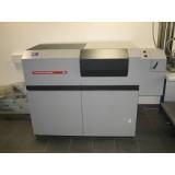available- Spark Spectrometer | ARL 3460